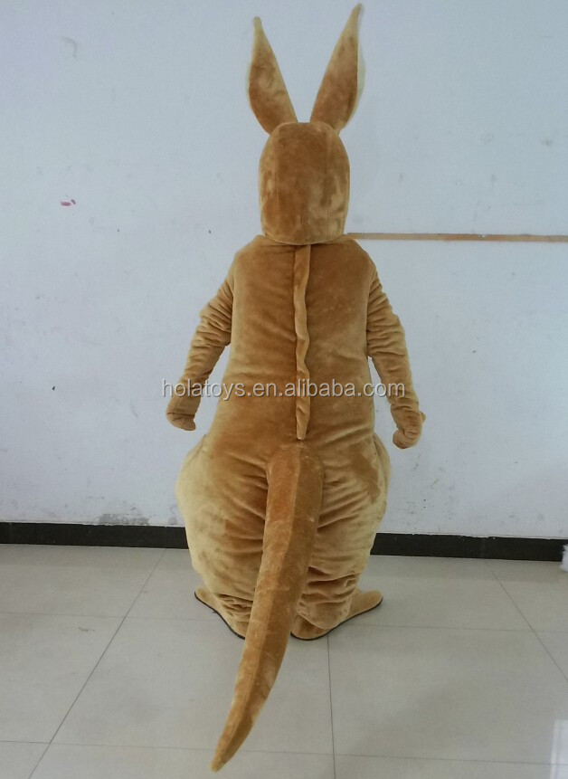 kangaroo mascot costume2.jpg