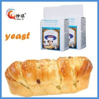 High Quality Yeast Products Instant Dry
