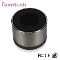 multifunctional digital mp4 multimedia video speaker with touch screen