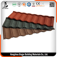 Best quality roofing in sheet metal price, hot sale metal sheet for roofing prices
