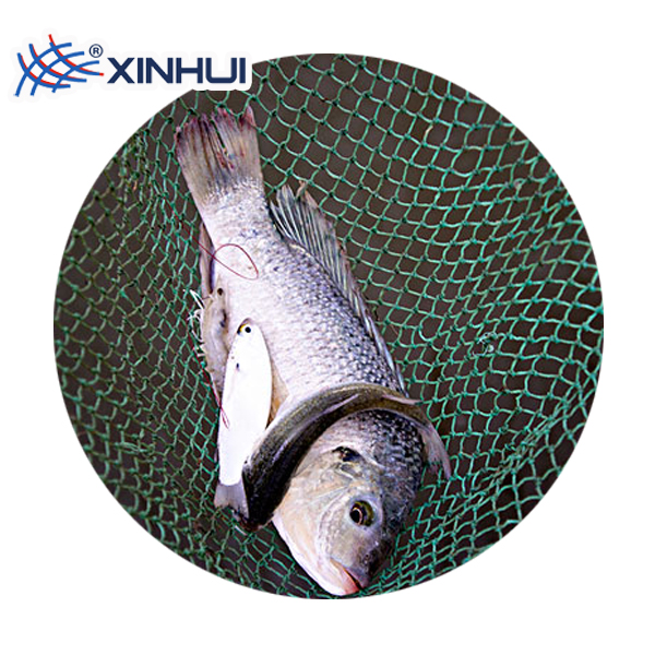 monofilament china hot sale to weave fishing net