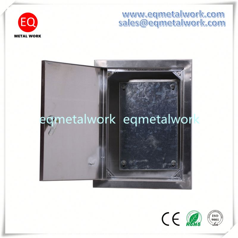 Decorative wall panels outdoor electrical distribution box electrical fuses and circuit breakers box