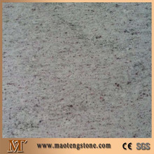 Natural Stone Importing Color New River White Granite