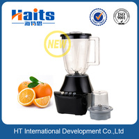 OEM Factory Home Appliance Blender For