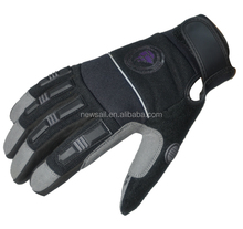 NEWSAIL Protection racing Gloves