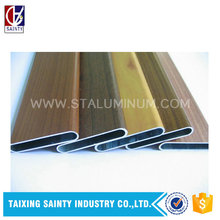 Wholesale Most Popular Commercial products factory aluminum window
