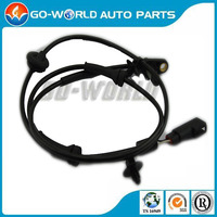 FOR FORD TRANSIT MK 7 2.2 TDCI 140 DIESEL (2007-15) YC15-2B372-CB FRONT ABS WHEEL SPEED SENSOR