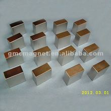 n52 strong neodymium magnets