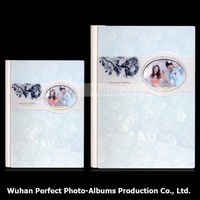 Perfect Photo Albums Most Popular And Deluxe Photo Albums Bulk