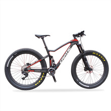 CRATIC 2018 Cross Country Suspension bikes 29er Enduro mountain bikes full suspension marathon bicycle