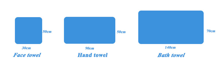 High quality Luxury 100% Cotton Embroidery Lace 450gsm Bath Towels