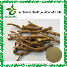Pure Natural 90%-98% Baicalin,chinese skullcap extract