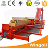 High Efficiency Automatic Hydraulic Catwalk Manufacturer for Oil well drilling workover rig