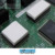 Laptop Thermal Pad with high quality silicone thermal pad/GT 1000
