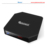 2017 trending Amlogic S912 Octa Core Android 6.0 dual band wifi box japanese free movies japan