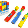 2013 Promotional Water Guns Toys For