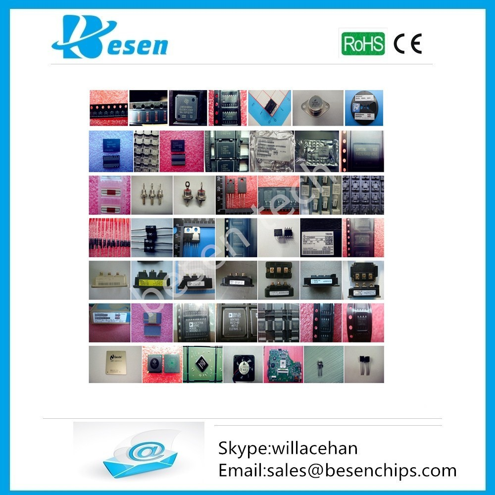 (Electronic components) TA8207K
