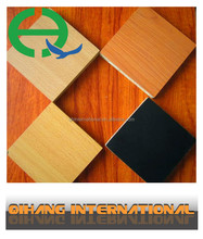 high quality homebase mdf board