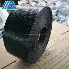 Self Adhesive Waterproofing Strip Bitumen Tape