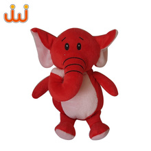 Funny Plush Animal Sex Toys And Stuffed Elephant Toys With Big