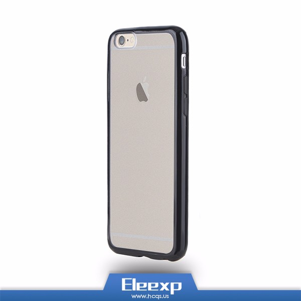 Stick-wall anti gravity phone case for IPhone 6 case anti gravity