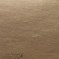 Competitive Product Synthetic PU Leather