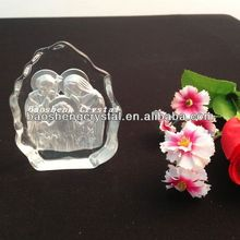 New product manufacture wholesale christian gifts (BS-CG046)