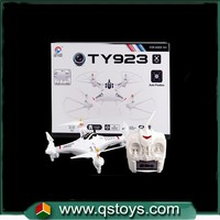 2015 HOT SELL!TY023 remote control big drones vs cx20 ufo 2.4ghz quadcopter for sale