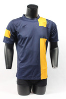 classic used high football shirt