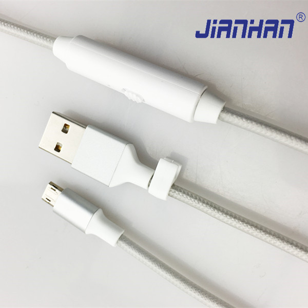 Fast USB Power Adapter Charger Charging Cable Data Protect For Galaxy A9