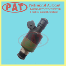high performance fuel injector for SATURN SC1 2001' 25176913