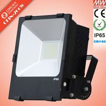 sports field 185w led off road light