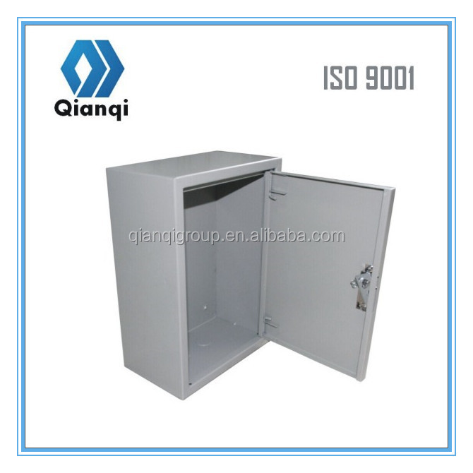 outdoor electrical watertight junction distribution box