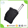 The large capacity pull rod bags Oxford waterproof trolley bag