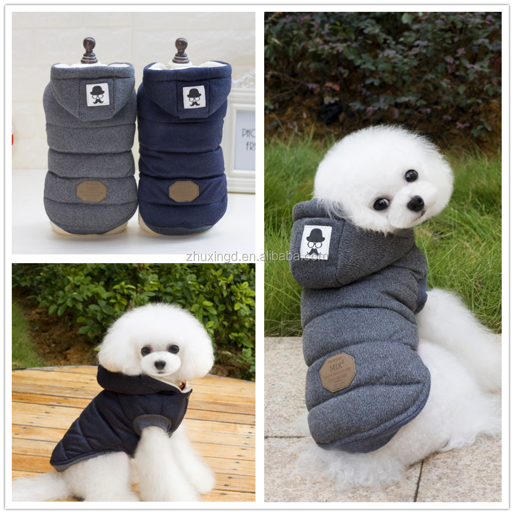 Pets keep warm, pet outfit, Pet clothing summer