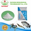 /product-detail/factory-price-powder-names-antibiotic-for-aquaculture-water-60606202942.html