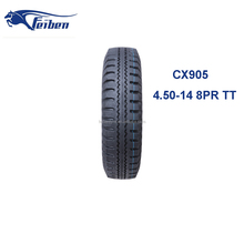 HIGH QUALITY MOTORCYCLE TYRE TRICYCLE TYRE 4.50-14