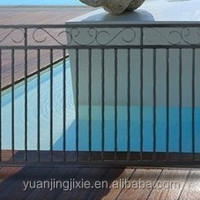 Above Ground Pool Fences And Gates