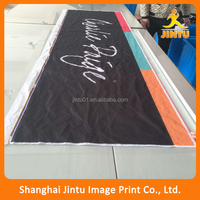 Fabric banner and signs printing company
