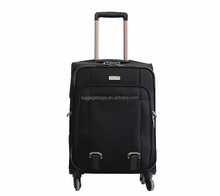Hot Selling Nylon Fabric Luggage