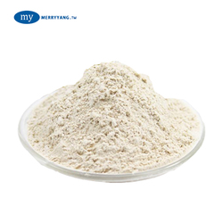 Food Grade Preservative Sodium Benzoate