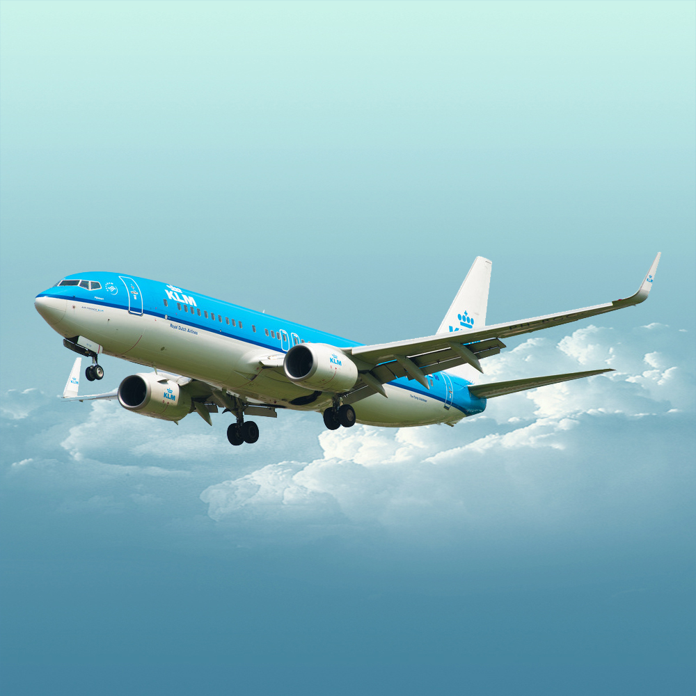 cheap air freight to Jordan freight forwarding from China