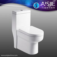 A3104 New Design Good Toilet Reviews Supply Toilet Accessories Bathroom Set Outdoor Toilet