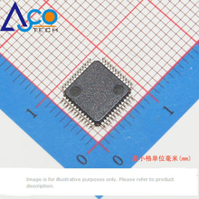 high quality ic electronic components STM32F103RCT6