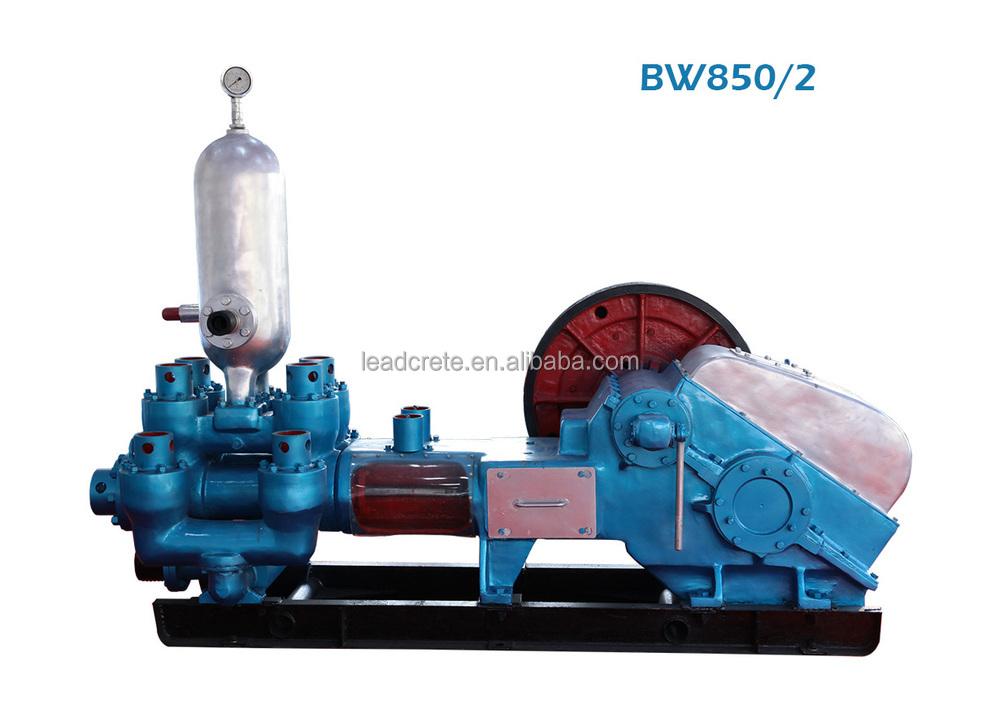 1200x BW-850b2 b heavy duty slurry pump.jpg