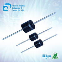 online shopping R3000 42MIL 3000V high voltage silicon rectifier diode