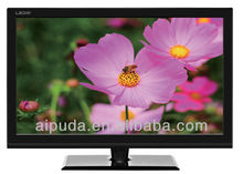 "Ultra thin 32"" inch led tv in skd/ckd form"