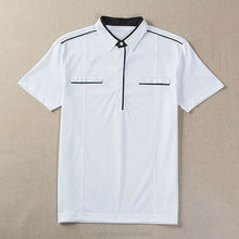 2014 Fashion Style Polo Shirt For Men/Custom Polo Shirt/Men Polo Shirt Online Shopping For Wholesale Clothing