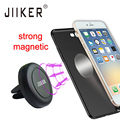 High quality cell phone holder universal magnetic smartphone holder for car air vent