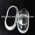 50*110 degree LED lenses COB chip(GT-HS01 )